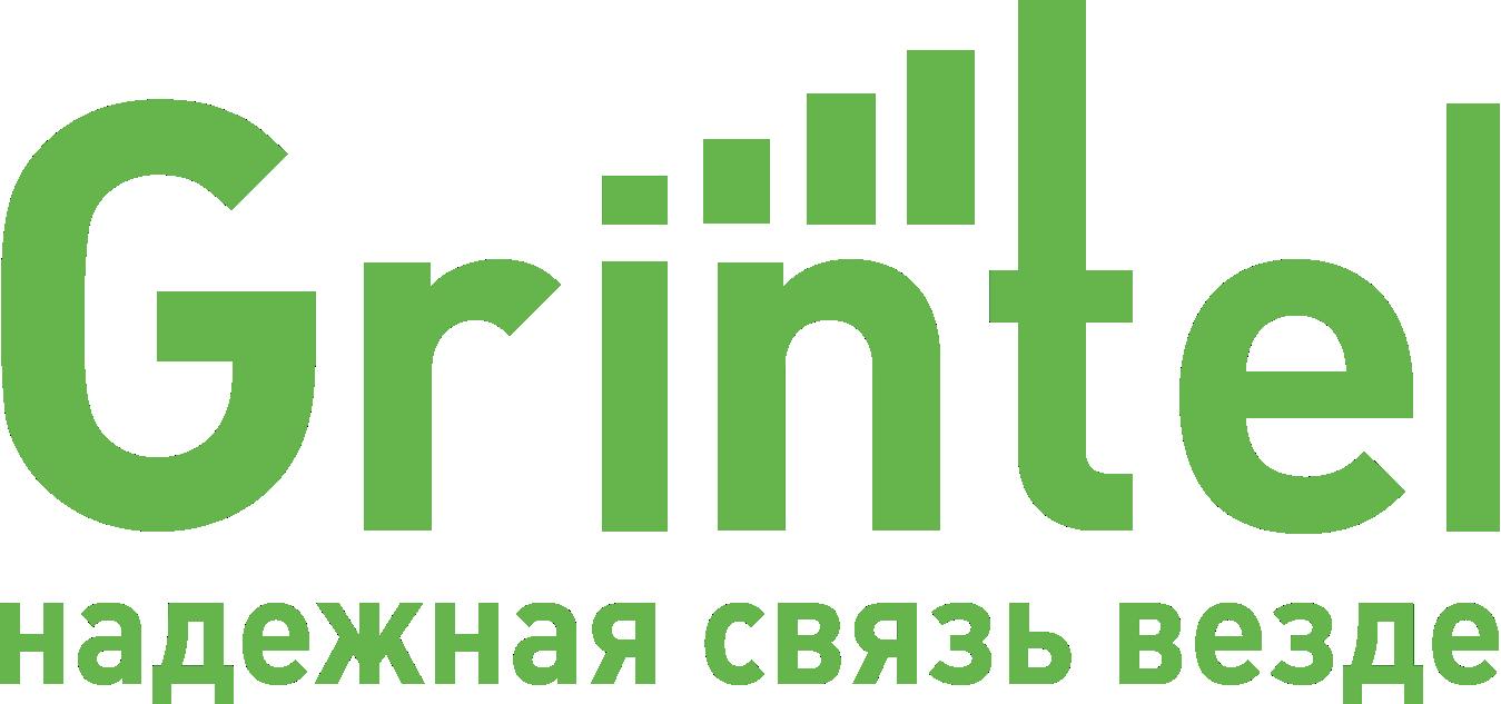 Компания Grintel